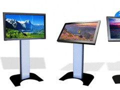 Home - Touch Screen KIOSK, Touch Screen Monitor, Touch Screen Panels